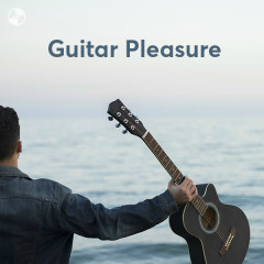 Guitar Pleasure