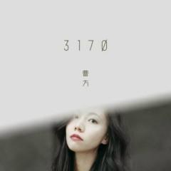 3170 - Tào Phương