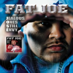 We Thuggin' (feat. R. Kelly) - Fat Joe, R. Kelly