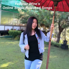 Yadanar Wine's Single Song