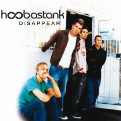 Disappear - Hoobastank
