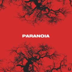 Bài hát PARANOIA - KANG DANIEL