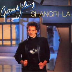 Shangri-La (Eurovision Song Contest 1988) - Gerard Joling