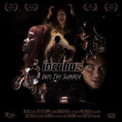 Into The Summer - Incubus