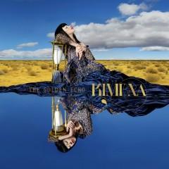 The Golden Echo (Deluxe Version) - Kimbra