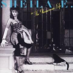 The Glamorous Life - Sheila E