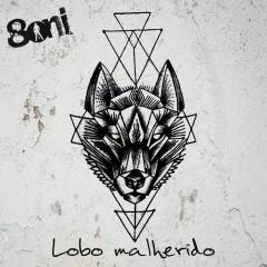 Lobo malherido - Boni