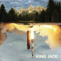 King Jack - King Jack