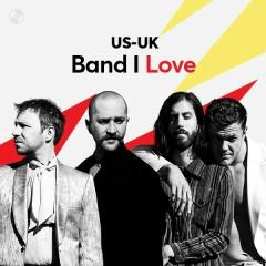 Band I Love