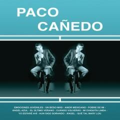 Paco Canẽdo