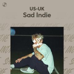 Sad Indie - Various Artists