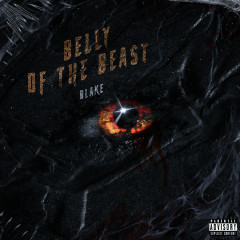 Belly Of The Beast - Blake
