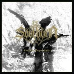 Earthless Pagan Spirit - Soulburn
