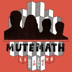 Odd Soul Live In DC - Mutemath
