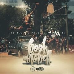 The Mekanix Presents 4rAx as Hook Mitchell - Various Artists