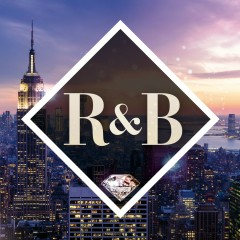 R&B: The Collection - Various Artists