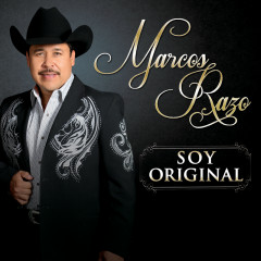 Soy Original - Marcos Razo