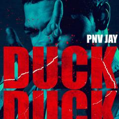 Duck Duck - PNV Jay