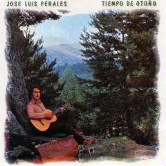 Tiempo de otonõ - José Luis Perales