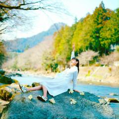 Hanikande Shimatta Natsu - indigo la End