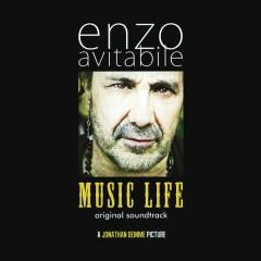 Enzo Avitabile Music Life (Live) - Enzo Avitabile