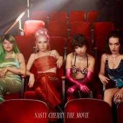 The Movie - Nasty Cherry