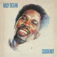 Suddenly (Expanded Edition) - Billy Ocean