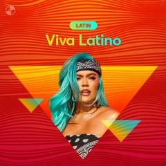 Viva Latino - Various Artists