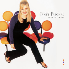 This Is Janet - Janet Paschal