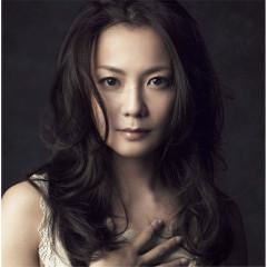 Yumeyaburete -I Dreamed A Dream- - Tomomi Kahara