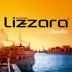 Ahoi: Berlin - Thomas Lizzara