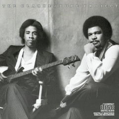 The Clarke/Duke Project - Stanley Clarke, George Duke