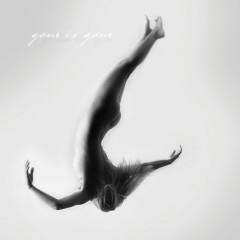 Violescent - Gone Is Gone