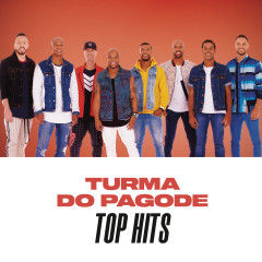 Turma do Pagode Top Hits - Turma do Pagode