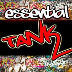 Essential Tank