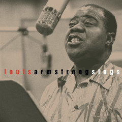 This Is Jazz Louis Armstrong Sings - Louis Armstrong