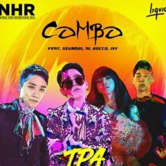 Combo (Single) - TPA