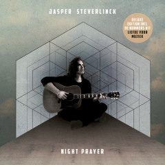 Night Prayer - Deluxe - Jasper Steverlinck