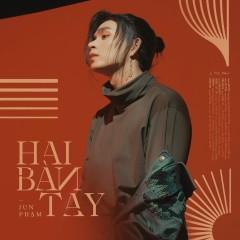 Hai Bàn Tay (Single)