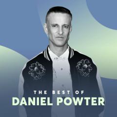 Những Bài Hát Hay Nhất Của Daniel Powter - Daniel Powter