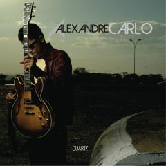 Quartz - Alexandre Carlo