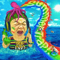 Summer Trap!! - WANIMA
