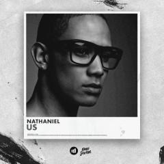 Us - Nathaniel