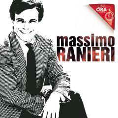 Un'ora con... - Massimo Ranieri