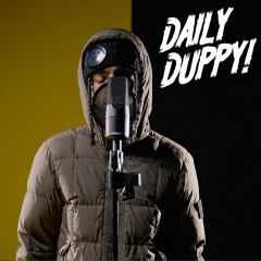 Daily Duppy - Mowgs, GRM Daily