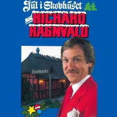Jul I Skovhuset - Richard Ragnvald