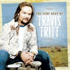 The Very Best of Travis Tritt - Travis Tritt