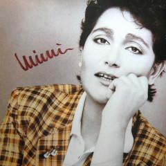 Mimì - Mia Martini