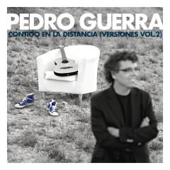 Contigo En La Distancia - Pedro Guerra