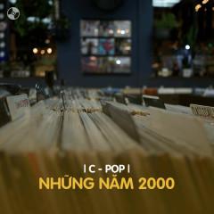 C-Pop Những Năm 2000